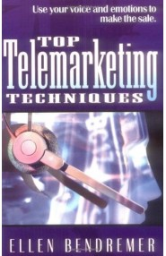 Top Telemarketing Techniques: Use Your Voice and Emotions To