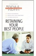 Retaining Your Best People