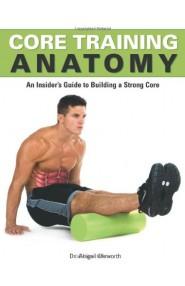 Core Training Anatomy (Anatomies of)