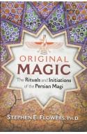 Original Magic