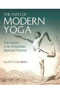 The Path Of Modern Yoga