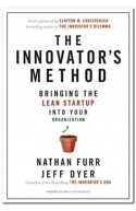 The Innovators Method