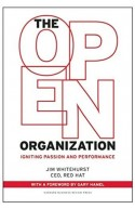 The Open Organization