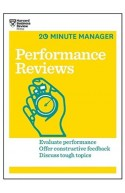 20Mm Performance Reviews