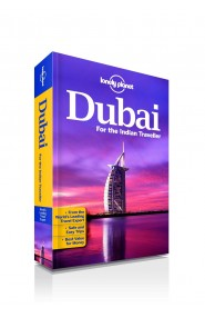 Dubai for the Indian Traveller