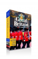 Great Britain for the Indian Traveller