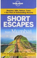 Short Escapes from Mumbai