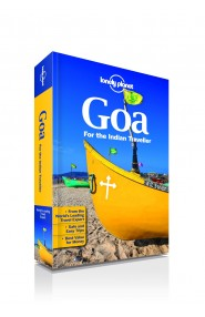 Goa for the Indian Travelleroo