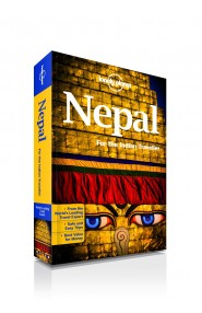 Nepal for the Indian Traveller