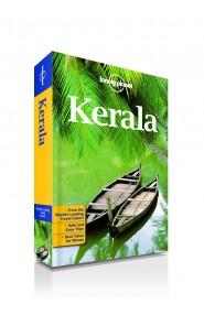Kerala-LP