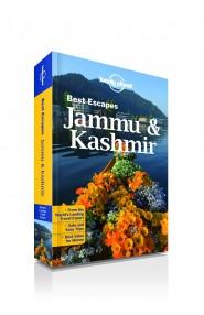 Best Escapes Jammu & Kashmir