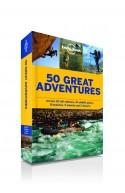 50 Great Adventures