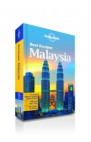 Best Escapes Malaysia