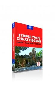 Temple Trips Chhattisgarh