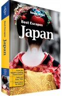 Best Escapes - Japan