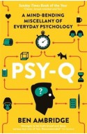 Psy-Q: Test Your Psychological Intelligence