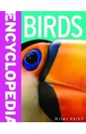 100 Facts - Birds (Mini Encyclopedia)