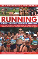 Running, The Illustrated Practical Encyclopedia of