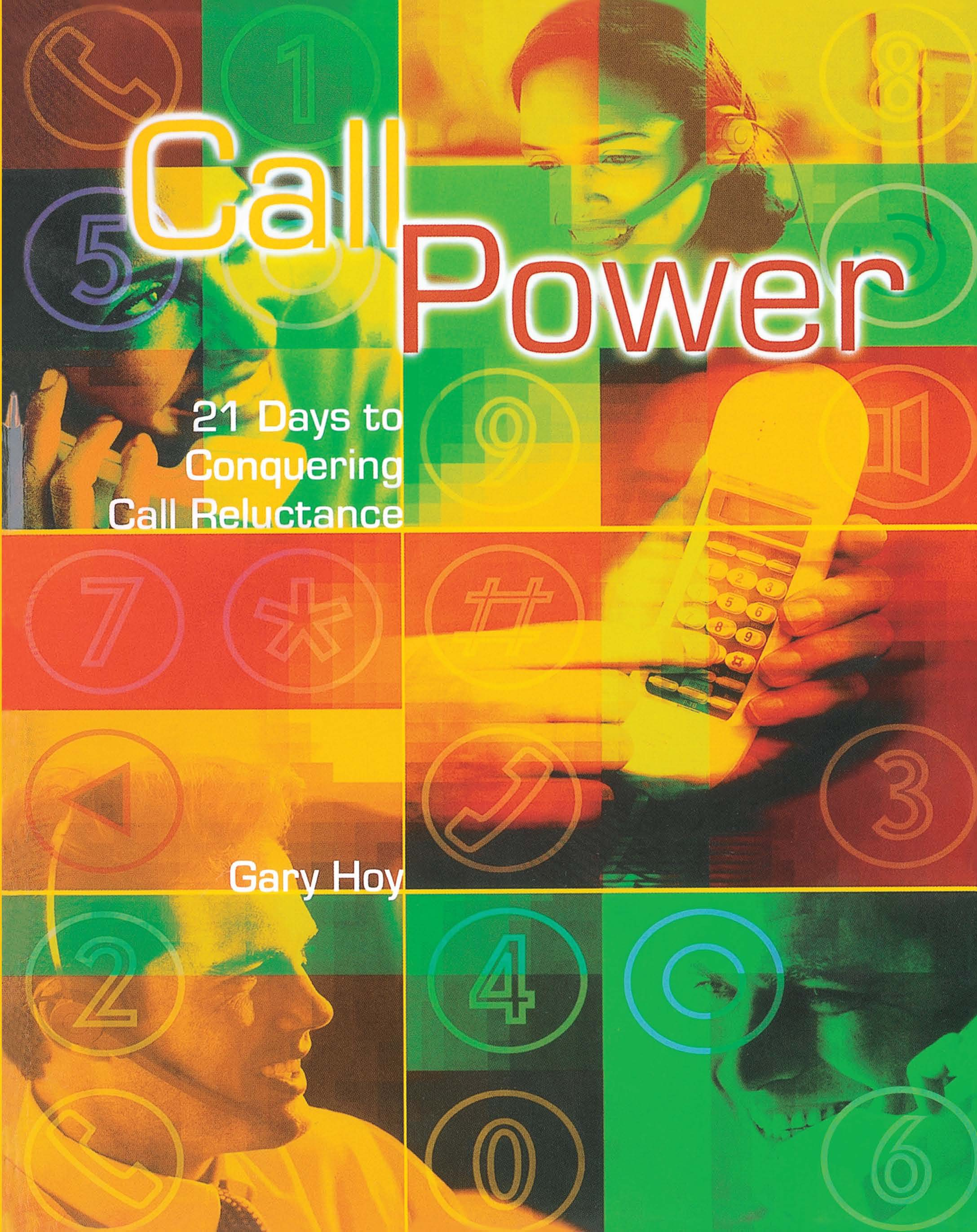 Call Power