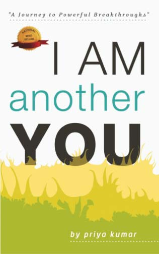 I Am Another You