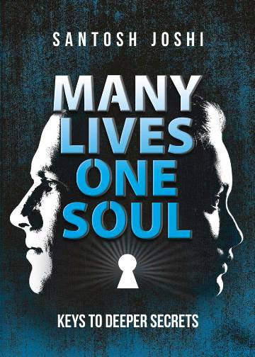 Many Lives One Soul