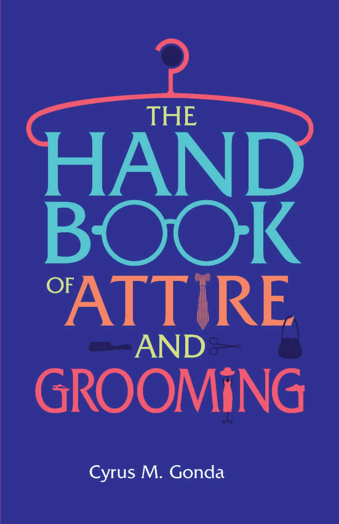 Handbook Of Attire & Grooming
