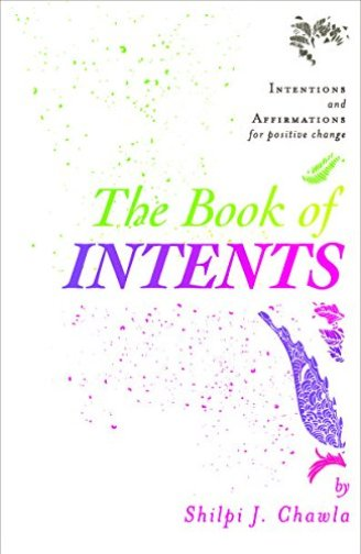 The Book Of Intents