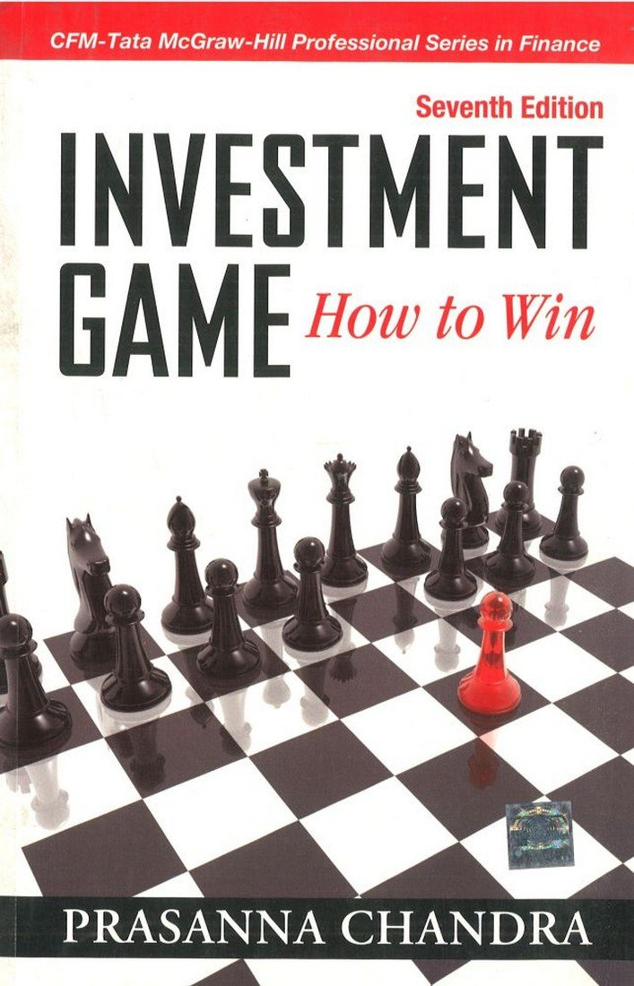 INVESTMENT GAME HOW TO WIN  ( k )