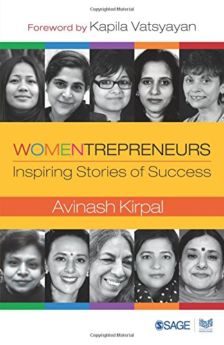 Womentrepreneurs