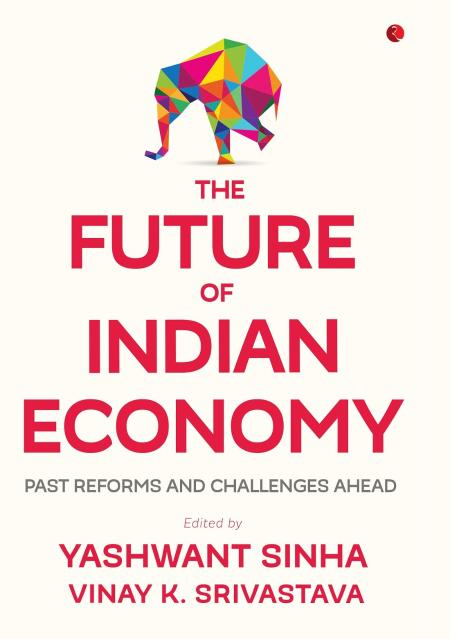 The Future of Indian Economy