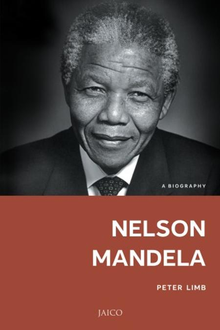 a brief biography of nelson mandela Read nelson mandela biography, life, death,  in this brief article,  nelson mandela biography nelson rolihlahla mandela was born into the madiba clan in.