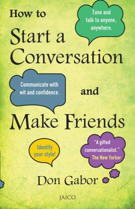essay about how to make friends How to win friends and influence people essayshow to win friends & influence people, by dale carnegie this book was written in 1936 by dale carnegie some of the terms and vocabulary used are dated but the advice and information can still be used today.