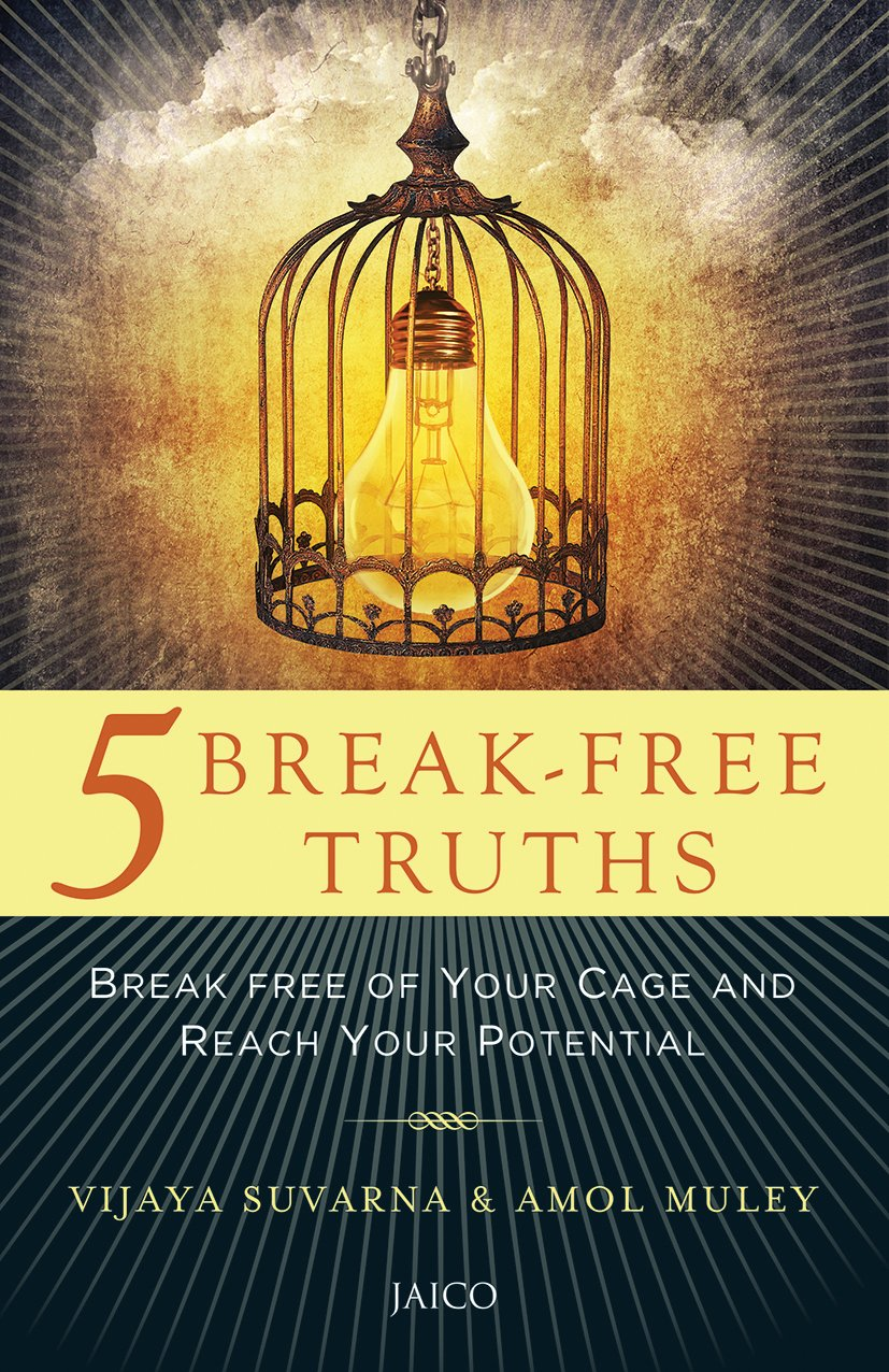5 Break-Free Truths