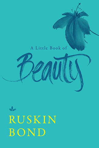 A Little Book of Beauty